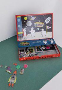 Best kids toys in UAE