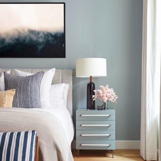 Bedroom accessories to add that Zing to your crib