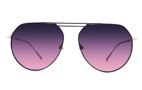 Sunglasses CouponCodesME