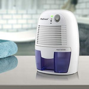 Best dehumidifier in middle east