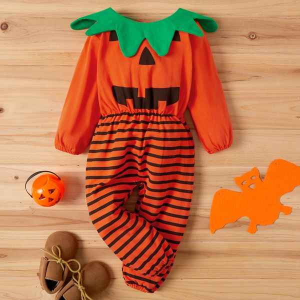halloween costumes for kids