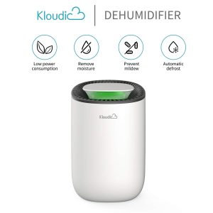 Best air dehumidifiers in middle east