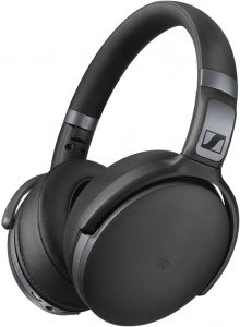 headphones under AED 300 CouponCodesMe