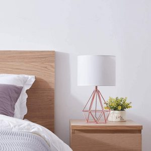 Bedroom Accessories CouponCodesMe