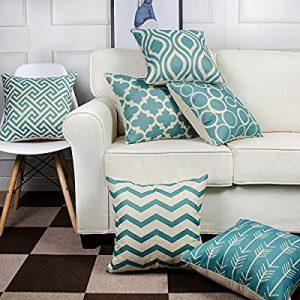 Pillow cases- home decoration