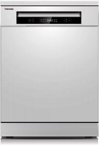 Toshiba dishwasher