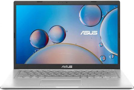ASUS X415EA-EK081T Laptop best laptops