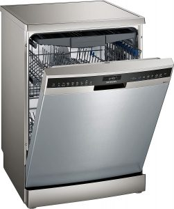 Siemens Dishwasher: best dishwashers in the Middle East