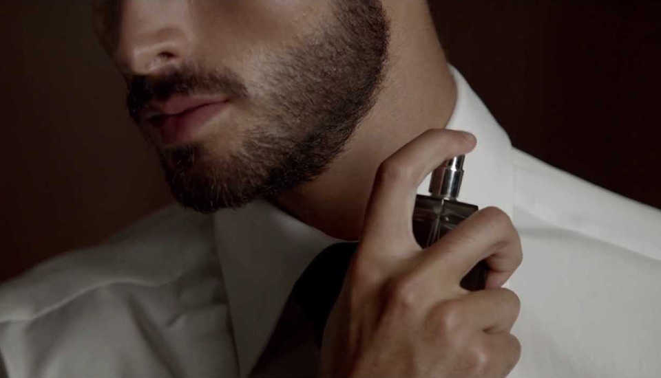 Best Oud perfumes for men who never settle with mediocrity