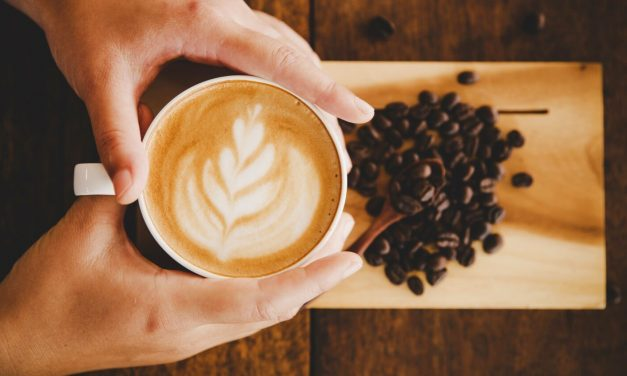 5 best coffee beans in UAE: Enjoy your morning beverage like never before