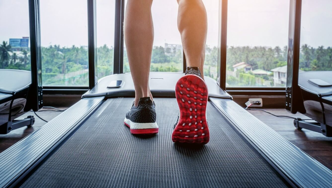 5 best treadmills of 2021 to take home workouts up a notch