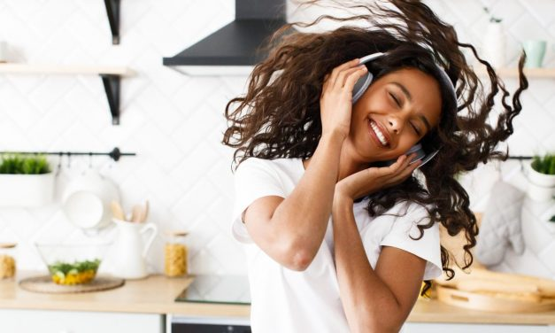 Level up your audio game with these 7 best wireless headphones