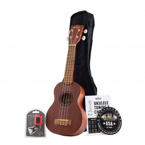 Buy a Musical Instrument Day CouponCodesME