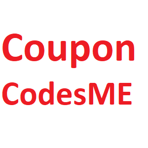 CouponCodesME Blog