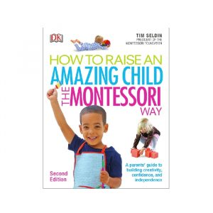 Mumzworld homeschooling CouponCodesMe