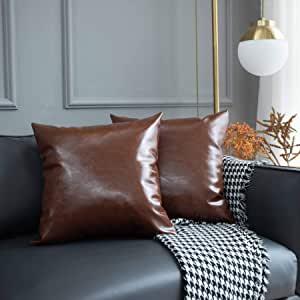 Budget-friendly home decor