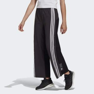 adidas trousers 2021 activewear trends