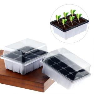 Best Indoor garden supplies