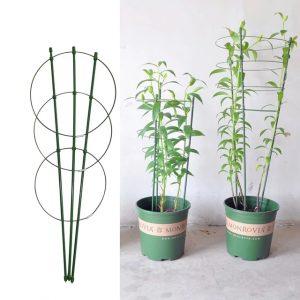 Indoor garden supplies