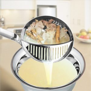 products that make cooking easier