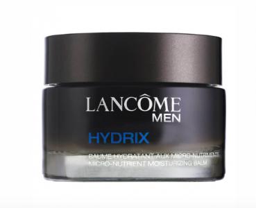 Lacome Hydrix Baume Hydratant
