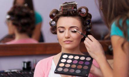 5 best makeup brands that redefine beauty