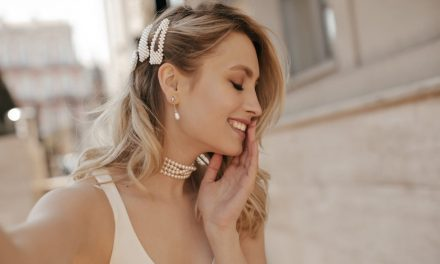 Rock those Pinterest-worthy pictures with these accessories from Max Fashion