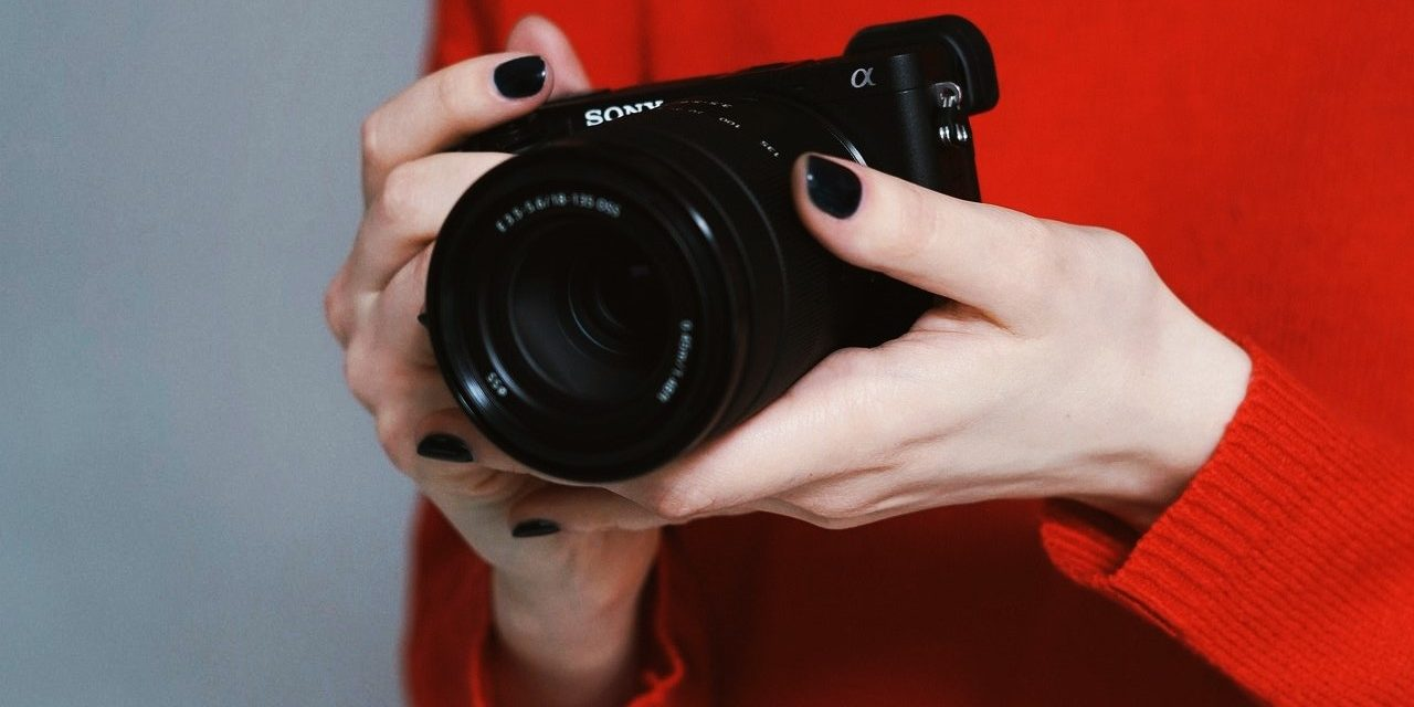 Best from Amazon to hone your photography skills
