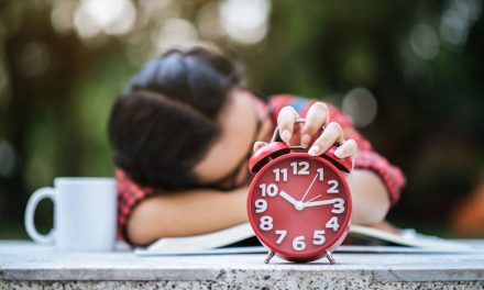 How to break your procrastination habits: Tips and products