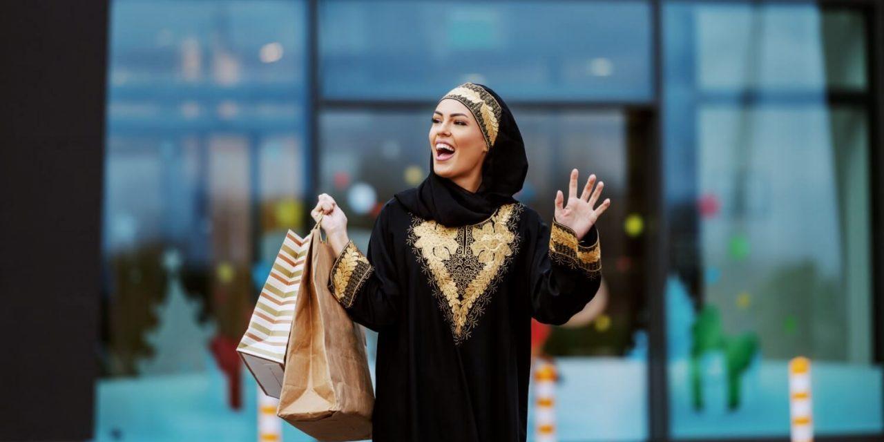 Best Ramadan deals from your favorite brands