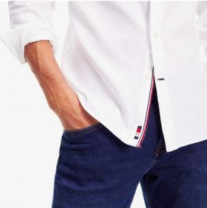 Dress Smart: grooming secrets for men