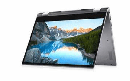 DELL-Inspiron-14-5406-14-Inches-FHD-2-in-1-Convertible-Laptop-Touchscreen