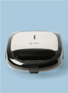 noon-east-5-In-1-Snack-Grill-Sandwich-And-Waffle-Maker