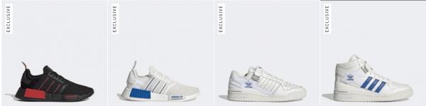 adidas-Originals-Shoes-adidas-UAE
