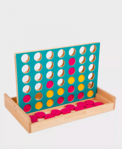 Super Fly Puzzles
