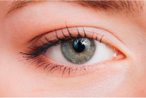 Top 5 ways to take care of eyes during quarantine