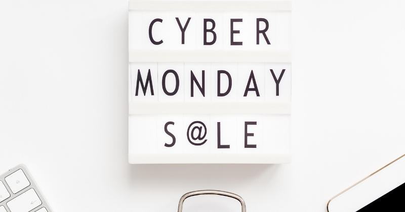 Cyber Monday deals across Middle East and North Africa that are still relevant