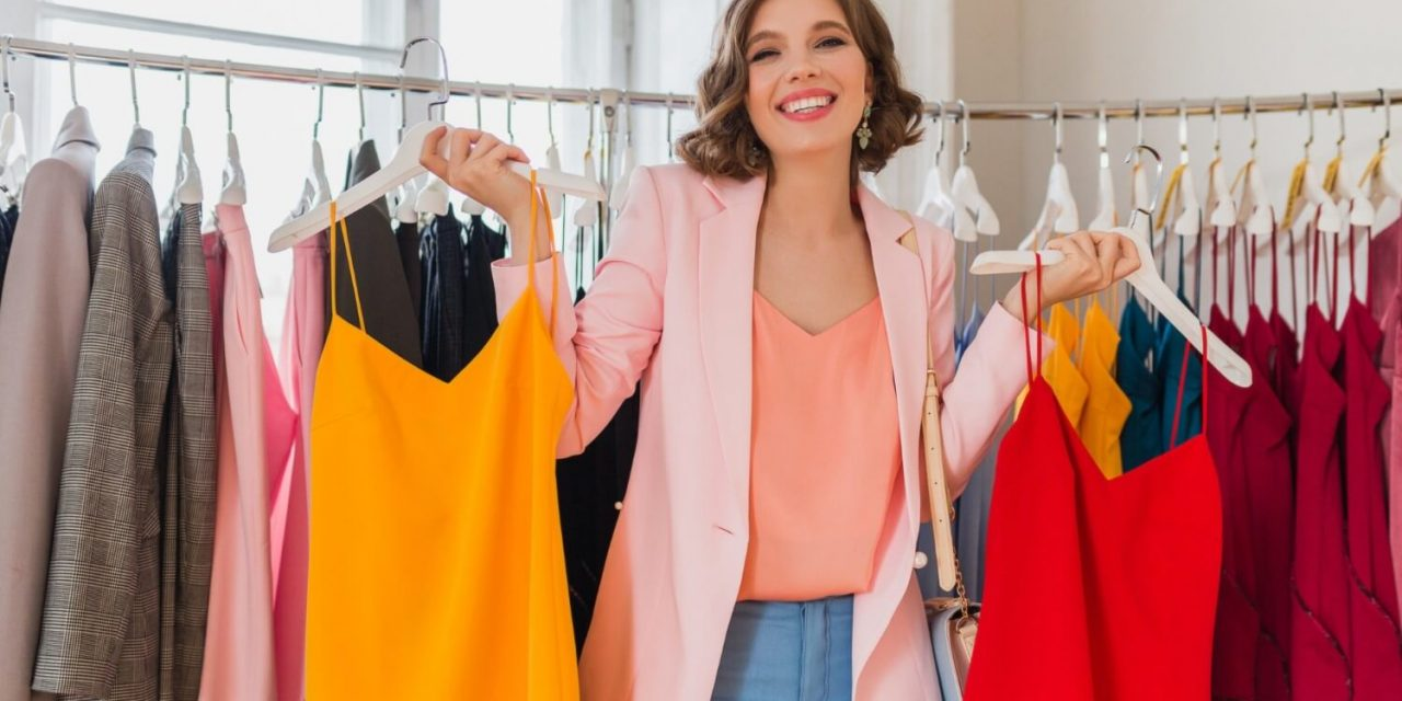 Abayas, jumpsuits or dresses, here's what to wear to World Expo Dubai