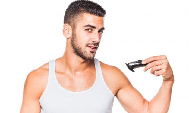 Best trimmers 2020: From all-in-one to budget-friendly ones, here are your top 5