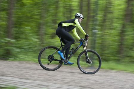 bicycle sports couponcodesme