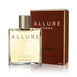 Zodiac Perfumes Gemini