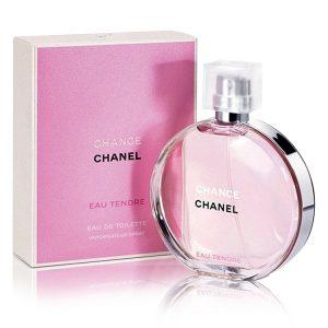 Zodiac perfumes