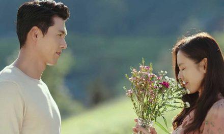 Five must-watch Korean dramas on Netflix