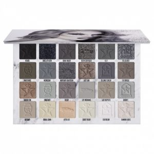 Best eyeshadow palettes which you need to have