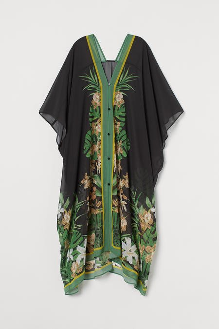 Must have kaftans