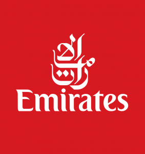 emirates CouponCodesME