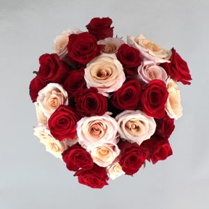 Valentine's week CouponCodesME