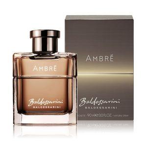 Zodiac perfumes leo