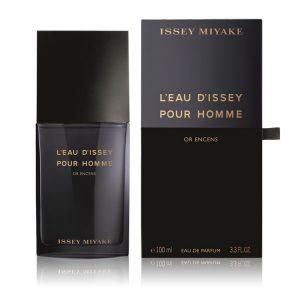 Zodiac perfumes Pisces