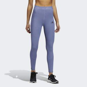 tights 2021 activewear trends